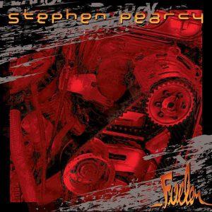 stephenpearcy-fueler